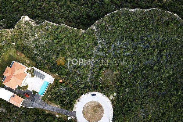 Coral Estate Kavel met adembenemend panoramisch uitzicht