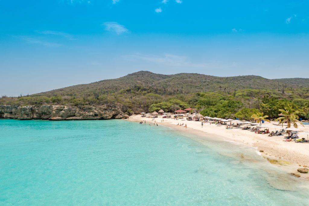 Curacao_Grote_Knip_Kenepa_Grandi_beach-vijf-redenen-curacao-emigreren