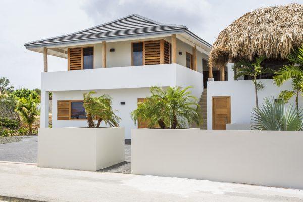 NIEUW • Ruime, luxe villa op Vista Royal