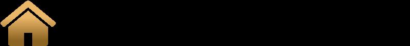 Top Makelaar Curacao